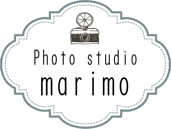 Photo Studio marimo