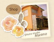 マリモ写真工芸社